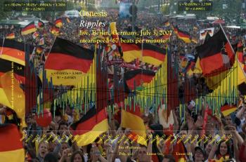 Genesis-Ripples-live-Berlin-Genesis-Ripples-live-Berlin-common-modern-speed-image