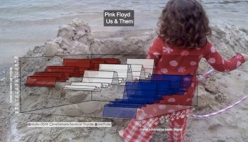 Pink-Floyd-Us-And-Them-contemporary-tempo-map